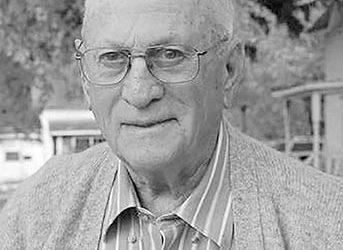 Wayne Wilford Kress