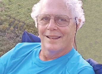 Jerry Danbom