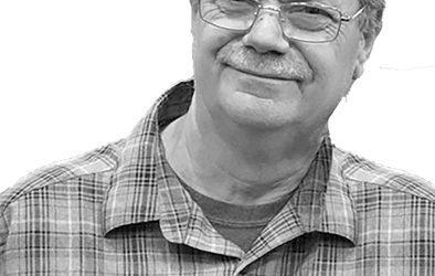 David Pernick
