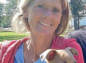 Sue Shupe